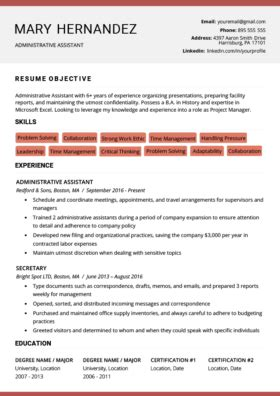 Resume Song by Free Resume Templates For Word Resume Genius