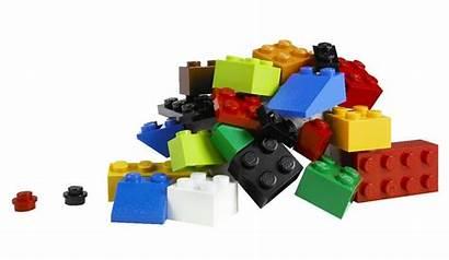 Lego Clip Clipart Legos Brick Kid Blocks