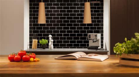 tiling your kitchen decor8 tiles 2827