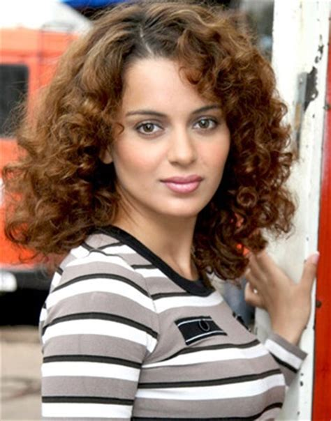 kangna ranaut indian actress hot wallpapers pictures hd