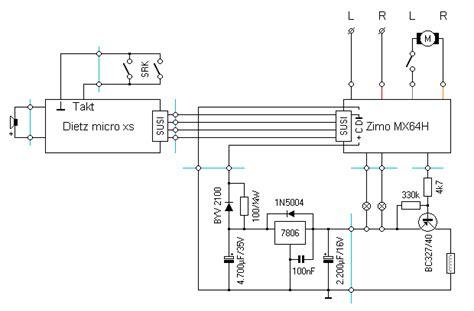 basisstrom berechnen transistor basisstrom berechnen