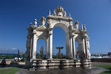 Naples Travel Guide | Things To See In Naples ...