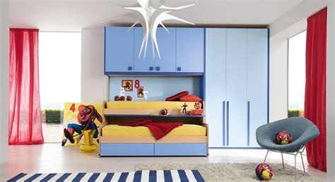 Interior Charming Modern Design Babys Room Decorating