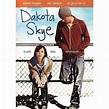 "Dakota Skye - movie POSTER (UK Style A) (11"" x 17"") (2008 ..."