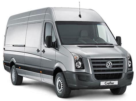 volkswagen crafter cargo  precio monterrey mexico