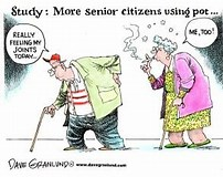 Image result for Funny thought For The Senior Citizens Day