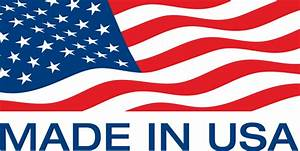 Made In USA America 1 Welcome Ramp Systems