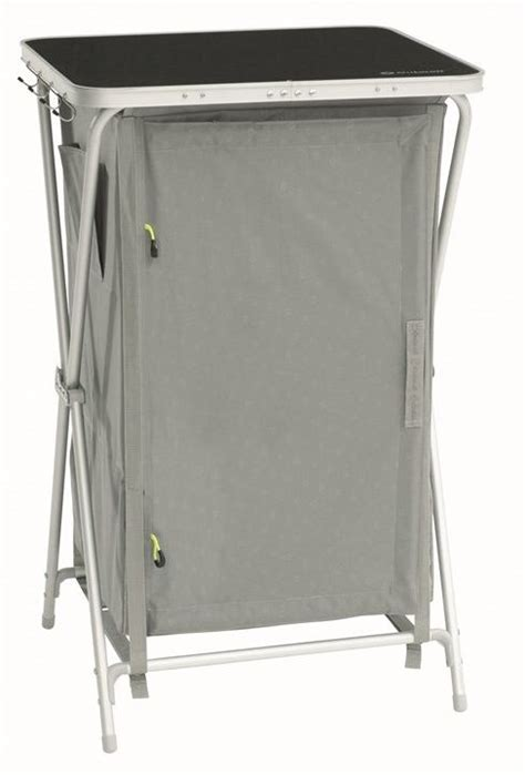 Portable Cupboard by Outwell Domingo Portable Cupboard Wardrobe Cing