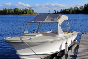 Boat Insurance Oklahoma by Dawkins Insurance Contact Us