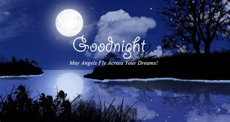 beautiful good night images  quotes  friends