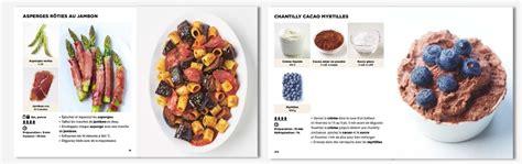 simplissime le livre de cuisine le facile du monde