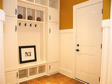 Ikea Mudroom Design Ideas Hgtv Ideas For Small Kitchens Apartment Kitchen Decorating On A Budget Tables Spaces Install Island Window Design Layout White And Grey Cabinets Distressed