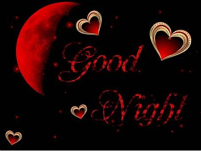 Night Sleep Status Whatsapp Gift Enjoy Soul