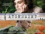Atonement (film) - Wikipedia