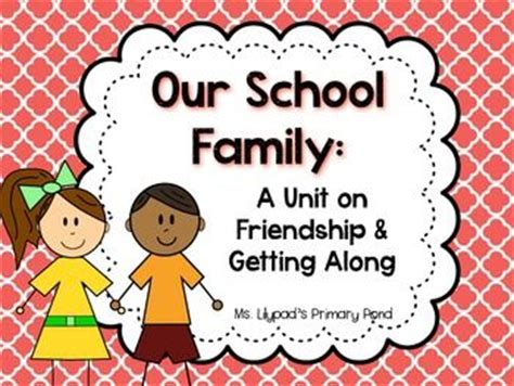 dulin preschool 419 best images about ms dulin school counselor on 691
