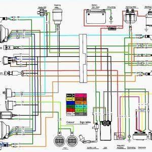 Cc3d Quad Wiring Diagram : taotao 110cc atv wiring diagram free wiring diagram ~ A.2002-acura-tl-radio.info Haus und Dekorationen