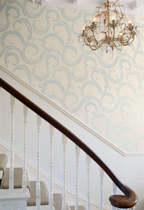 laura ashley wallpaper usa gallery