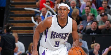WATCH: Rajon Rondo With Two Bizarre Delay-of-Game ...