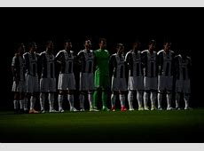 Preview bilancio Juventus 2017 ricavi oltre 550 milioni