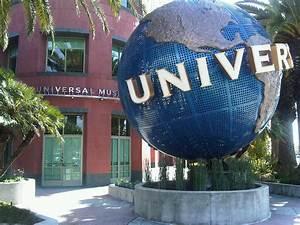 Universal Music lanza un nuevo sello discográfico de la ...