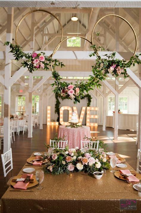 Wedding Decoration Ideas: 35 Ways to Transform Your Venue