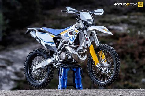 Modification Husqvarna Te 250 by 2014 Husqvarna Te 250 Moto Zombdrive