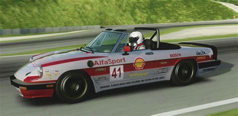 vintage alfa romeo race cars 100 vintage alfa romeo race cars 182 best cars alfa