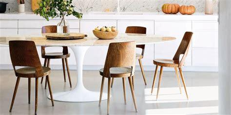 chambre de culture pas cher meubles design culte notre sélection pour réviser
