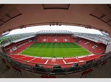 Liverpool vs Bournemouth 09022019 Football Ticket Net