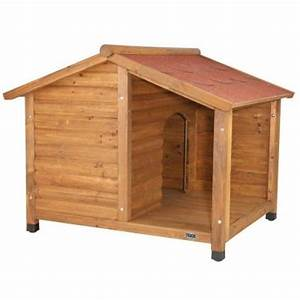 trixie rustic large dog house 39512 the home depot With trixie dog house large