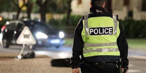 Policier agressé en Corse : les agresseurs mineurs poursuivis pour