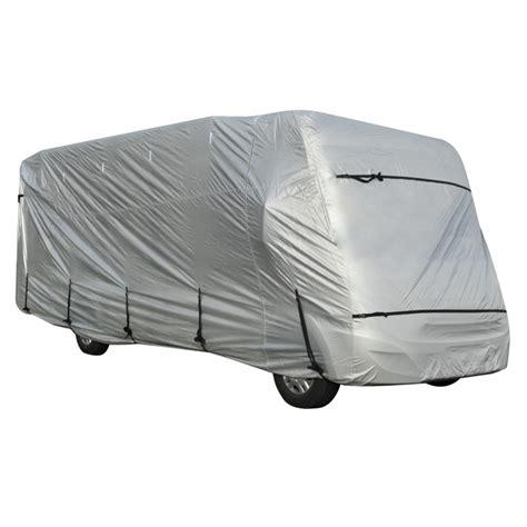 housse de toit pour cing car housse protection cing car 28 images housse de protection cing car 650 x 240 x 260 cm