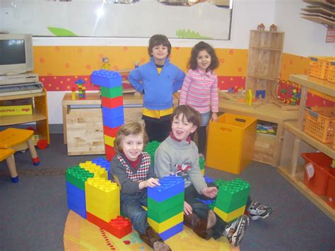 long island preschools ready set grow preschool classes ready set grow nassau 570