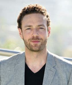 ross marquand fansite 879 best ross marquand images on pinterest ross marquand