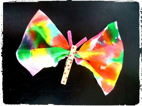 papillon pince a linge papillon pince a linge 28 images pince 224 linge en bois papillon resine jaune 25mm x1pce