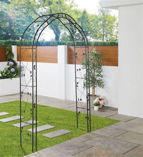 aldi garden furniture  largest  outdoor range