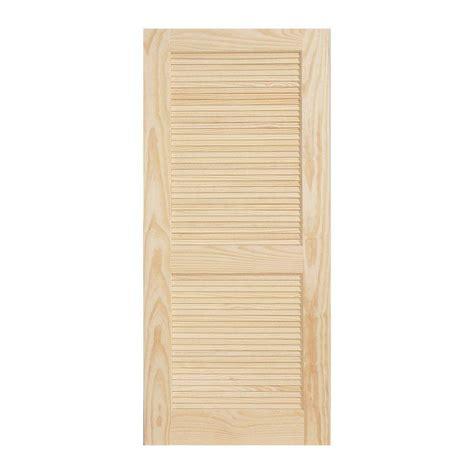 wood interior doors home depot louvers door quot quot sc quot 1 quot st quot quot anemostat