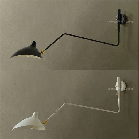 ikea sconce ikea led wall sconce home and design decor intended for