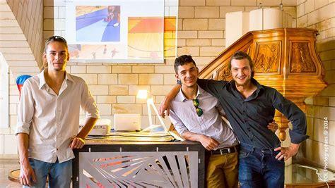 onisep cuisine les compagnons du devoir cuisine 28 images r 233