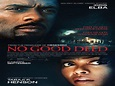 Download No Good Deed movie for iPod/iPhone/iPad in hd ...