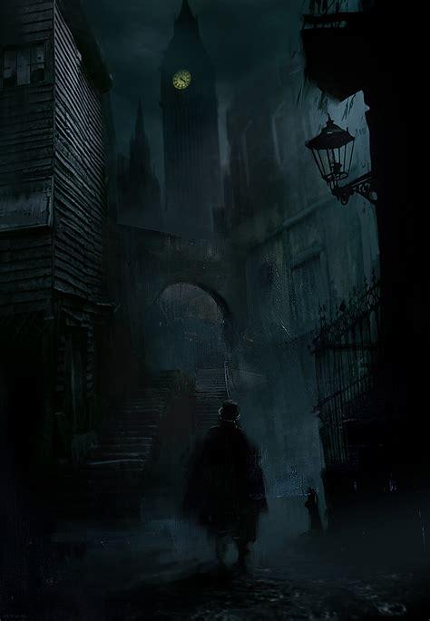 The Judas Reflections Murder In Whitechapel by Whitechapel Murders Assassin S Creed Wiki Fandom