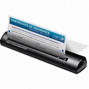 portable document scanners With small document scanner