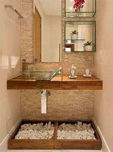 Mobile in legno massello per il bagno ecco modelli da