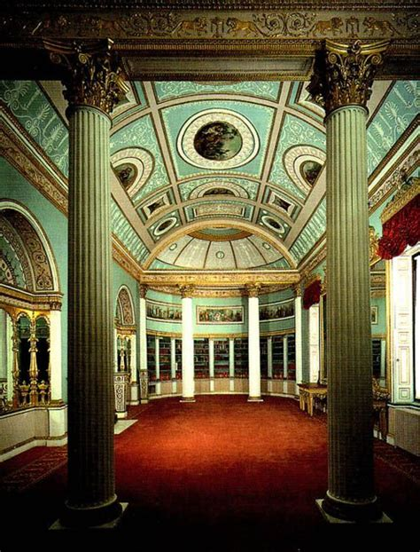 1000+ Images About Architecture* Robert Adam On Pinterest