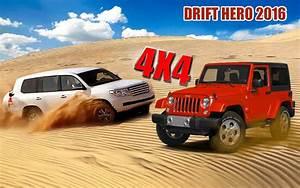 Jeep Safari Dubai : dubai safari jeep race 4x4 apk download free racing game ~ Kayakingforconservation.com Haus und Dekorationen
