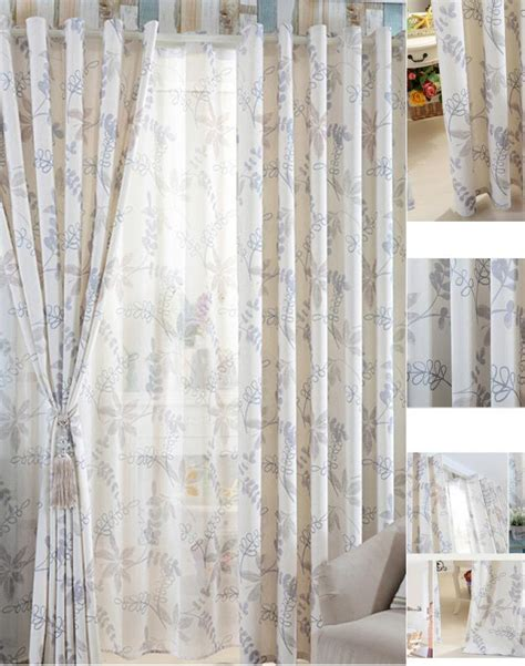 green and gray patterned curtains curtain best ideas