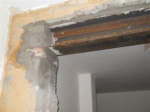 Sturz Tragende Wand : tragende wand durchbruch home image ideen ~ Markanthonyermac.com Haus und Dekorationen