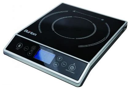 rv kitchen accessories love portable induction cooktop