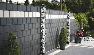 Terrasse Zaun Metall : gartenzaun metall anthrazit luxus zaun anthrazit cool wpc sichtschutz zaun lrmschutz gartenzaun ~ Sanjose-hotels-ca.com Haus und Dekorationen