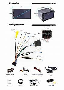 Pin By Products For Automotive On Automotive
